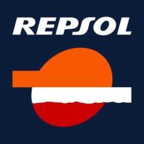 ACEITE 1 LITRO  Repsol