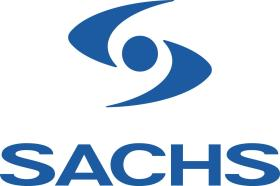 RESORTES DE GAS STABILUS  Sachs