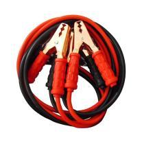 Accesorios CABLES ARRANQUE - Juego cables arranque 400 ah
