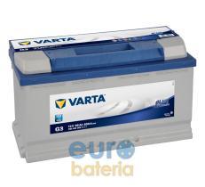 Accesorios BATERIA009